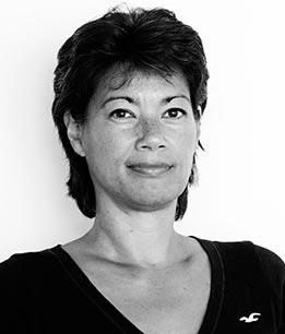 Helen Schierbeck