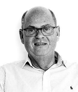 Henning Arboe