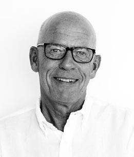 Prof. Henrik Harling