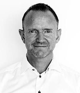 Peter Ulvskjold