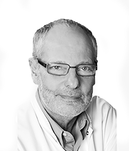 Prof. Svend Aage Engelholm