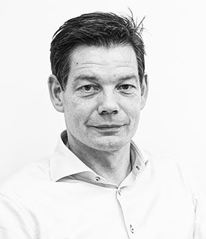 Fredrik Siwmark