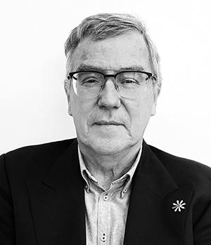 Åge Schultz